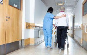 anziani cure2